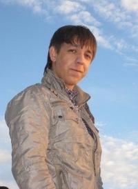 Степан Лаврентьев, 15 июня , Казань, id11149290