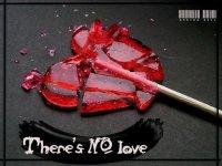 My Heart, 11 января 1994, Каменск-Шахтинский, id11506930