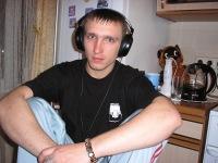 Евгений Хлебин, 24 января 1994, Кемерово, id117480597