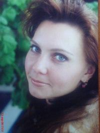 Елошина Татьяна (Балагута)