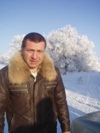 Игорь Стрильчук, 28 мая 1969, Мелитополь, id134693509