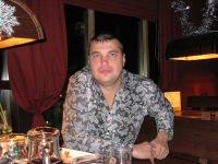 Игорь Федоров, 6 марта 1978, Ангарск, id141836339