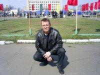 Иван Колядов, 7 апреля 1978, Санкт-Петербург, id27149011