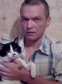 Вячеслав Вячеслав, 2 октября 1974, Москва, id61326706