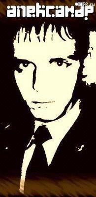 Александр Факторин, 16 ноября 1984, Санкт-Петербург, id68062362