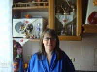 Елена Чудопалова, 1 апреля 1998, Омск, id90812289
